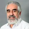פרופ' גדעון פישמן